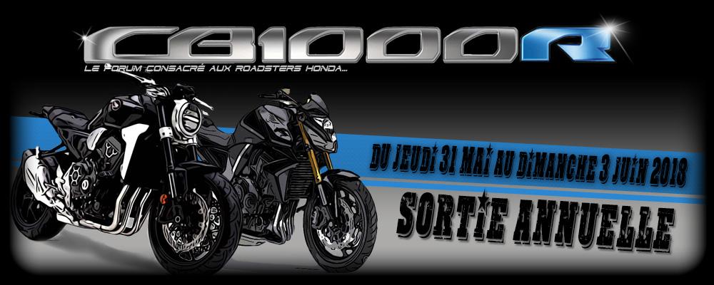 Cb1000r