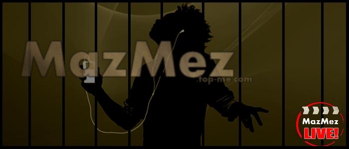 .::MazMez::.