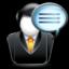 http://i62.servimg.com/u/f62/12/52/37/87/chat_510.png