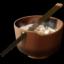 مطبخ منتدى وادي نت
