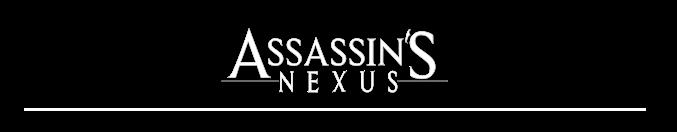 Assassin's Nexus