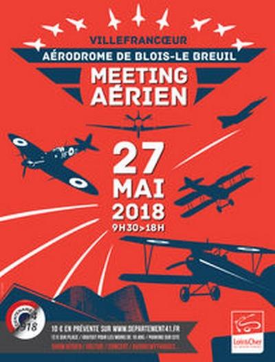 Meeting Aerien de Blois 2018 , Loir-et-Cher , Villefrancœur , Satin Doll Sisters 2018 , aerodrome blois-lebreuil , meeting Aerien 2018