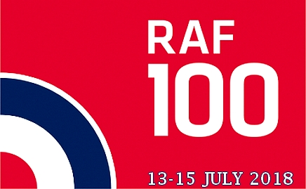 RAF 100th Anniversary , RIAT 2018 , airtattoo , CF-18 Hornet Canada , meeting aerien 2018 , airshow 2018 , July 13-15 , Royal International Air Tattoo 2018 , spotter day 2018 , aircraft , fairford , Royal International Air Tattoo (RIAT) 2018 , Angleterre , UK , Manifestation Aeriennes 2018 - RAF100