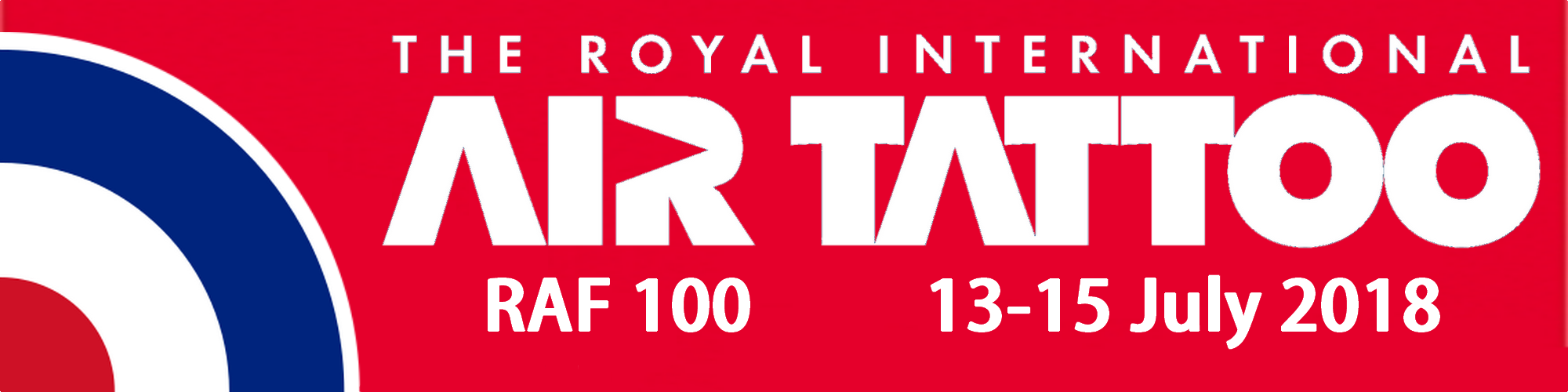 RAF 100th Anniversary , RIAT 2018 ,RIAT 2018 Schedule - Fairford Airshow , airtattoo , CF-18 Hornet Canada , meeting aerien 2018 ,F-35 lightning ii , Display Team 2018 airshow 2018 , July 13-15 , Royal International Air Tattoo 2018 , spotter day 2018 , aircraft , fairford , Royal International Air Tattoo (RIAT) 2018 , Angleterre , UK , Manifestation Aeriennes 2018 - RAF100 , riat18 #riat2018