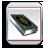 http://i62.servimg.com/u/f62/12/72/15/37/alkora10.png