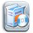 http://i62.servimg.com/u/f62/12/72/15/37/comput10.png