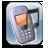 http://i62.servimg.com/u/f62/12/72/15/37/mobile10.png