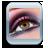 http://i62.servimg.com/u/f62/12/72/15/37/modeco10.png