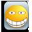 http://i62.servimg.com/u/f62/12/72/15/37/parodi10.png