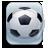 http://i62.servimg.com/u/f62/12/72/15/37/sportm10.png
