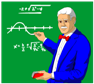 L'enseignement moyen /التعليم المتوســط