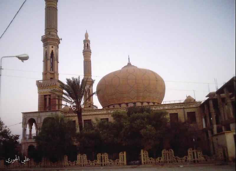 اهم المعالم وصور ولايات الجزائر 110.jpg