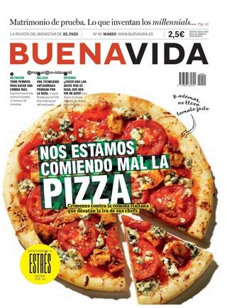 buenav10 - BuenaVida -  Marzo 2018 - PDF - HQ