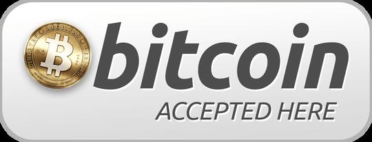 قسم خاص لكيفية ربح المال عبر الأنترنيت Bitcoin Egypt