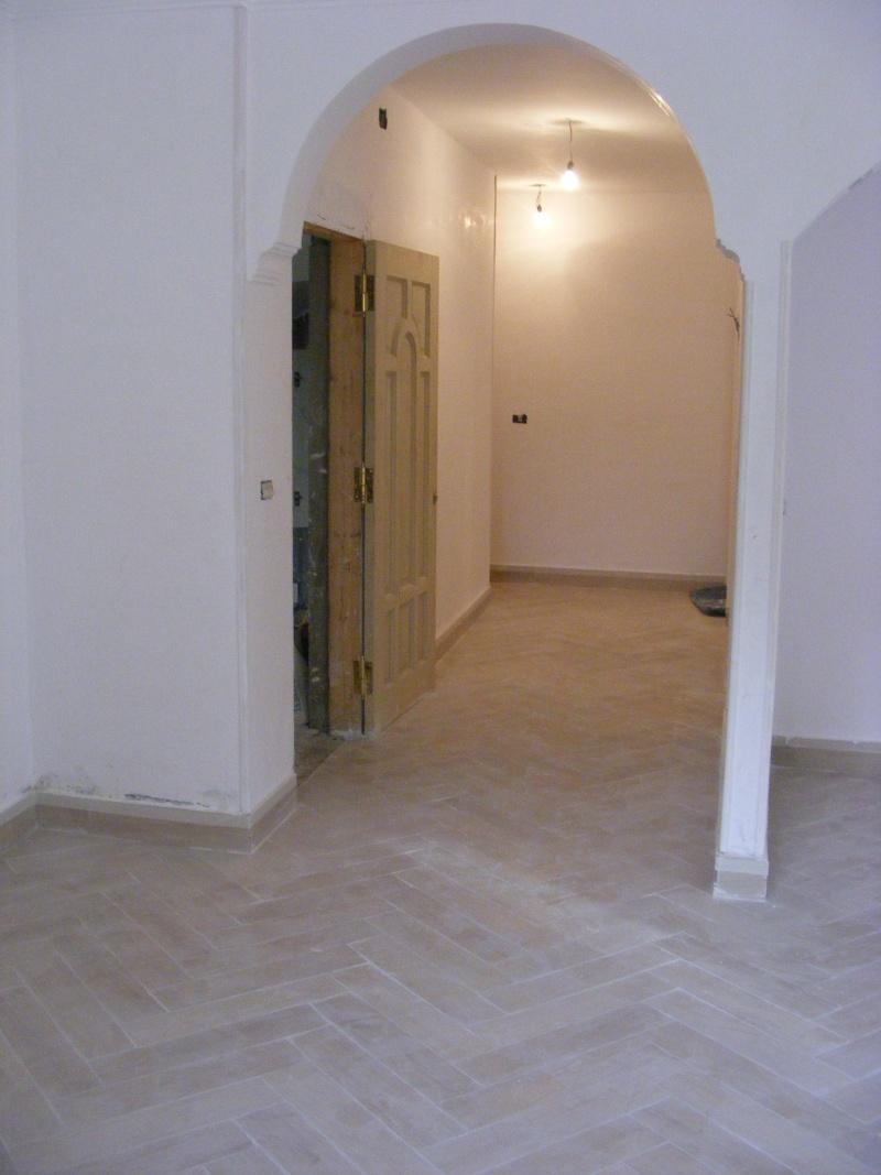 Futur couloir page 3 - Rideau separation couloir ...