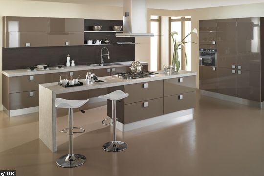 Porte pour meuble cuisine  porte meuble cuisine sur