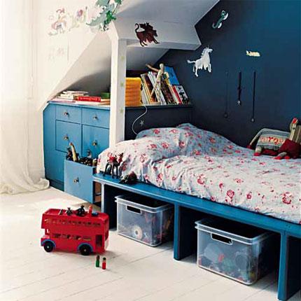 chambre peinture bleu nuit id e couleur chambre ptigars page - Chambre Bleu Nuit
