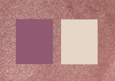 Red corer une chambre d 39 adultes for Mauve claire couleur