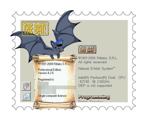Скачать русификатор the bat 3.99.29 одним файлом по прямой ссылке.