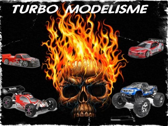 www.turbo-modelisme.com