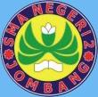 :: Forum Komunikasi SMAN 2 Jombang ::