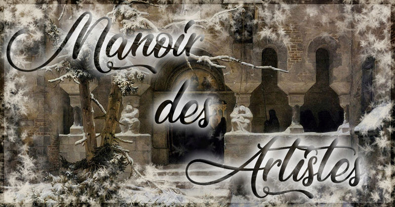 Manoir des Artistes