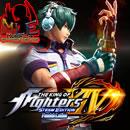 The King Of Fighters XIV Fandub Latino