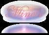 Cliquez ici pour consulter la rubrique Mincir