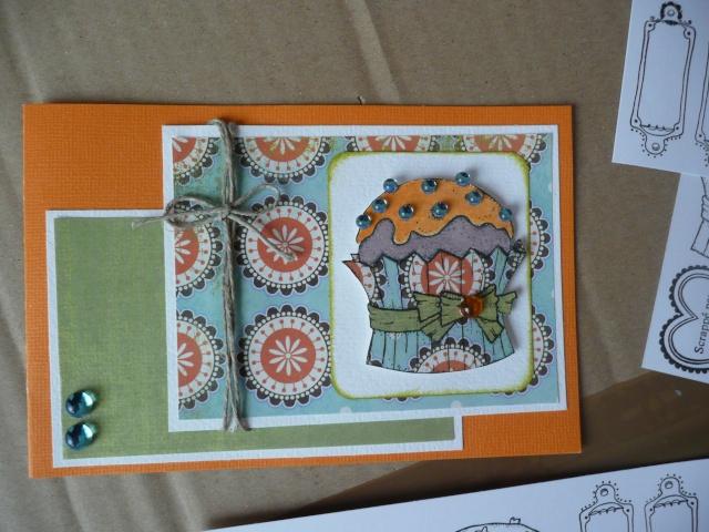 http://i62.servimg.com/u/f62/12/92/27/92/cadeau13.jpg