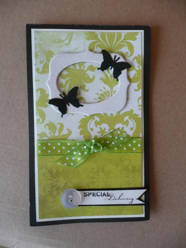 http://i62.servimg.com/u/f62/12/92/27/92/cadeau14.jpg