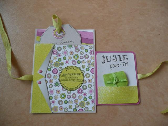 http://i62.servimg.com/u/f62/12/92/27/92/cadeau35.jpg