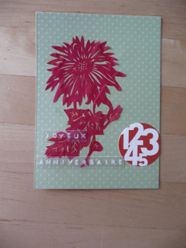 http://i62.servimg.com/u/f62/12/92/27/92/cartes11.jpg