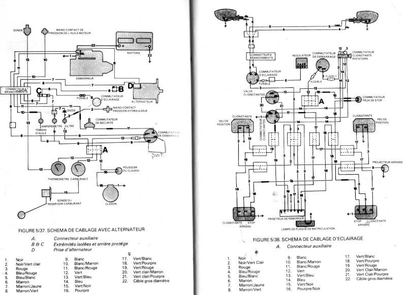 case 2090 wiring diagram case fan diagram