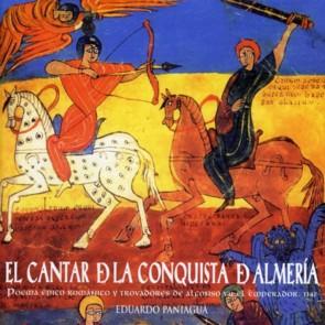 CONQUISTA ALMERIA