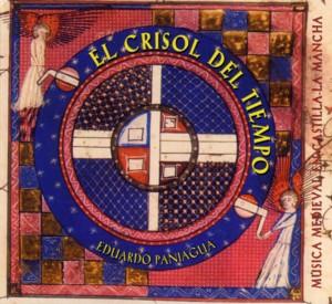 CRISOL DEL TIEMPO