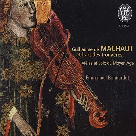 a critique of guillaume de machauts style in rose liz Guillaume de machaut: rose, liz, printemps, verdure (rondeau, a4 or 5) - play streams in full or download mp3 from classical archives (classicalarchivescom), the largest and best organized classical music site on the web.