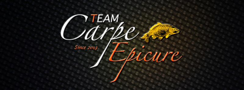 Carpe Epicure