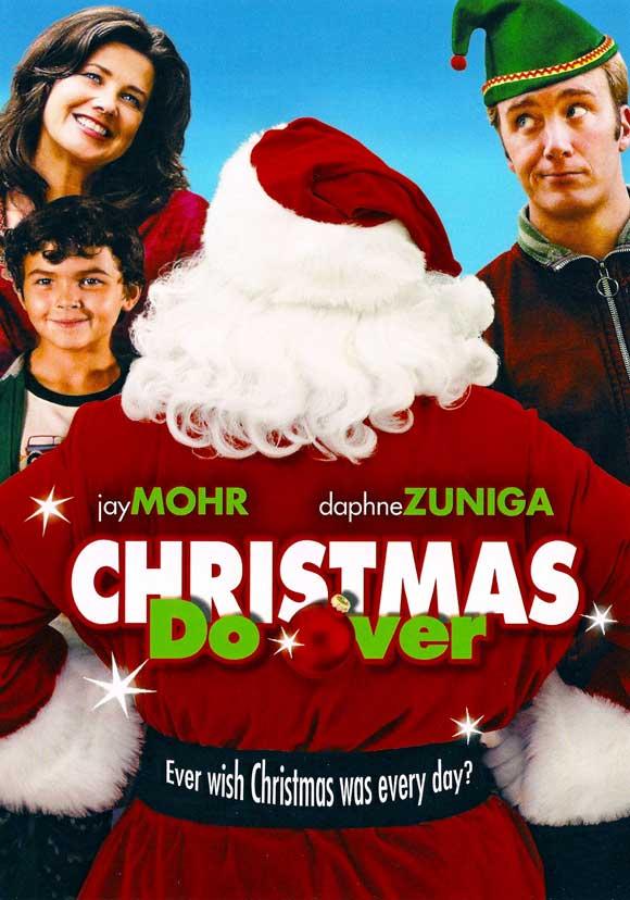 Un Noël pour l'éternité [FRENCH DVDRiP]