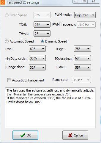 temp_210.jpg