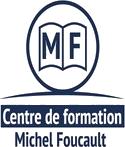 centre de formation Michel foucault