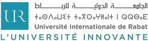 الجامعة الدولية للرباط
