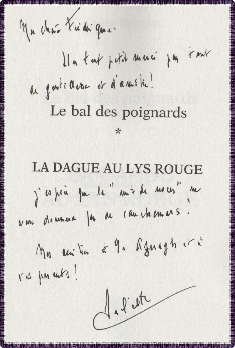 dague_10