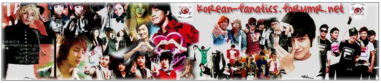 KOREAN DRAMA & KOREAN MOVİES & KOREAN ACTOR & ACTRESS & KOREAN MUSİC
