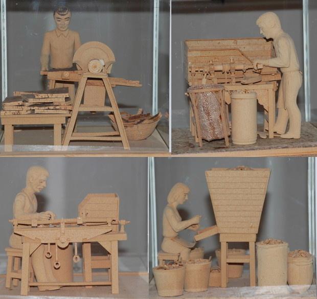 les journ es des m tiers d 39 art perpignan 2011 en plus de 70 photos autour de. Black Bedroom Furniture Sets. Home Design Ideas