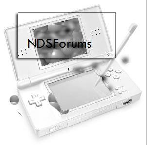 NDSForums