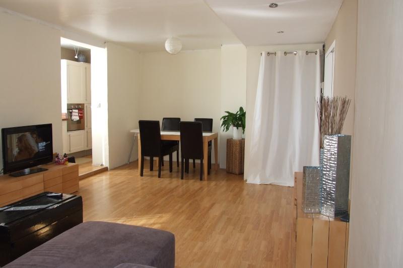 manque d 39 inspiration pour d co salon s jour et pourquoi pa. Black Bedroom Furniture Sets. Home Design Ideas