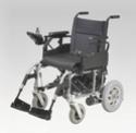casa2011 - Ortapedia turning 24 marka ak�l� sandalyeyi satmak istiyorum?