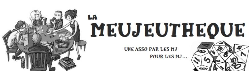 la Meujeuthèque