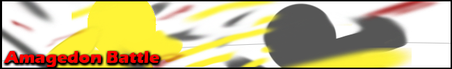 ♢ [ABG] Battle Room