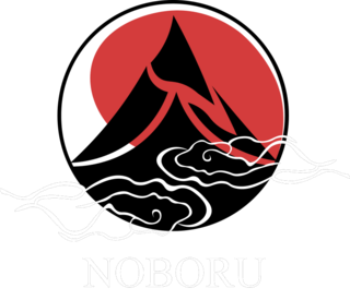 Noboru - Ryze Nation Community Clan